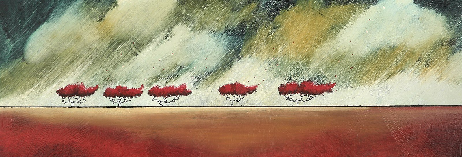 Banner-Autumn-Rush